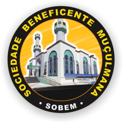 SOBEM-News